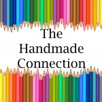 The Handmade Connection