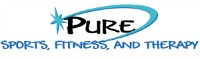 PURE Sports, Fitness and Therapy