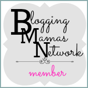 Blogging Mamas Network