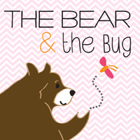 The Bear & The Bug Shop