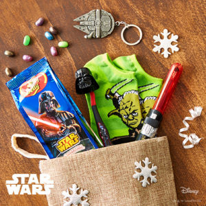 Top Toy Trends for the Holiday Season from zulily!