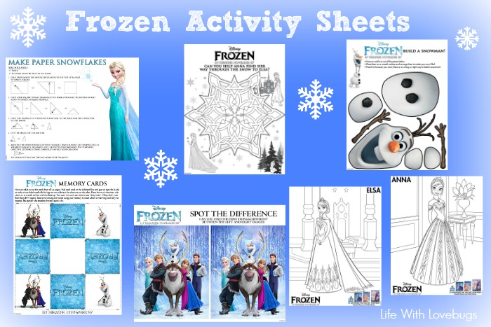 ... frozen 3 who is getting exited for disney s frozen to make it to