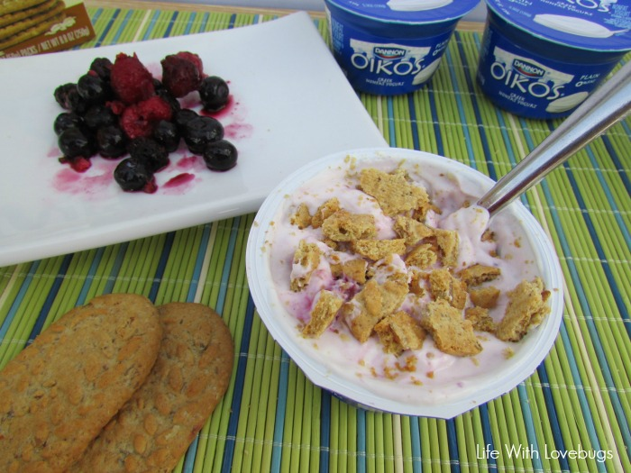 simple healthy breakfast ideas life with lovebugs
