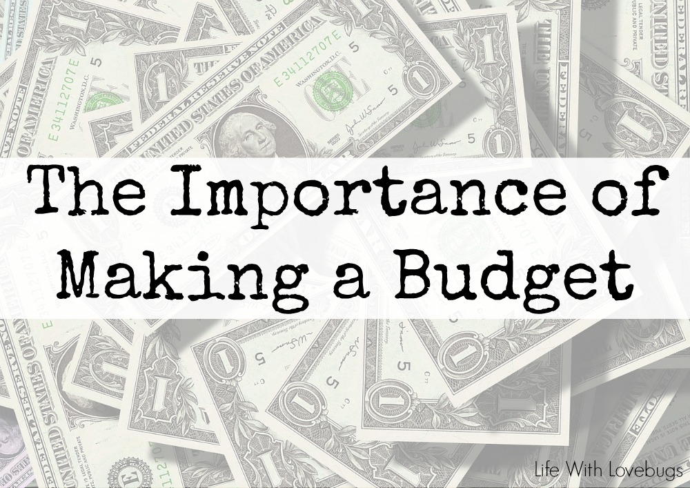 the importance and non importance of the money in life David's note: i completely agree that money is important though more is not always worth the trade off money is important in our life.