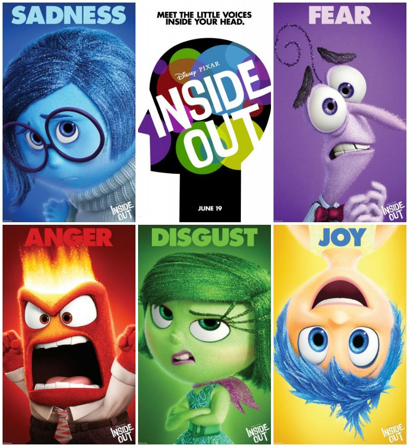 http://www.lifewithlovebugs.com/wp-content/uploads/2014/12/Disney-Pixar-Inside-Out.jpg