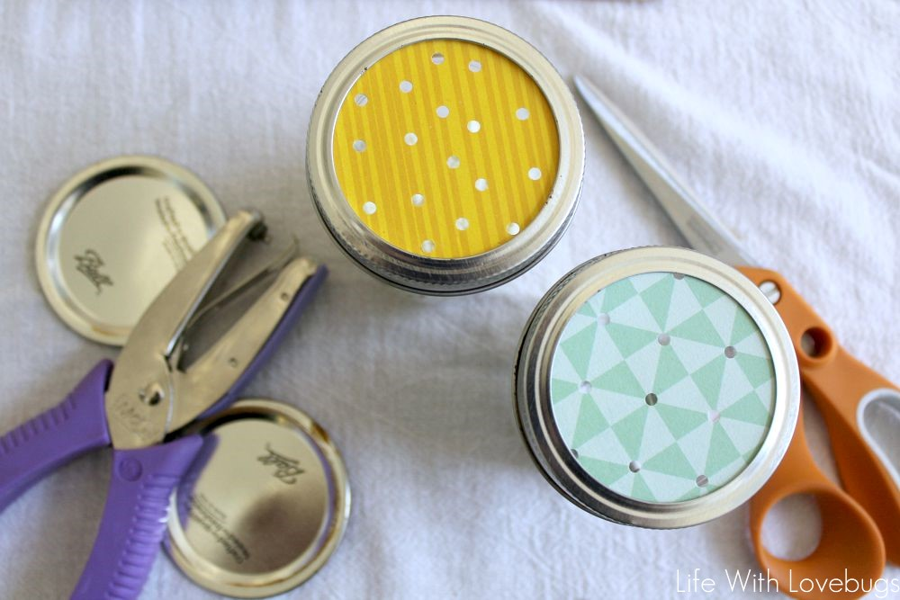 how to make air freshener with baking soda